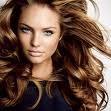 Как предотвратить сильное выпадение волос